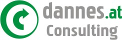 dannes gmbh - consulting